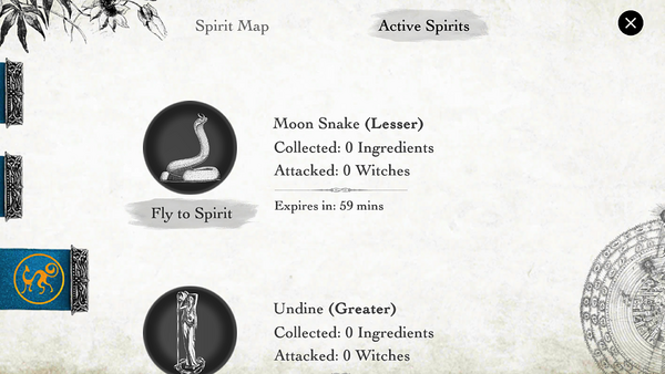 Covens-BookofShadows-4.png