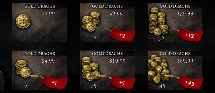 Covens store currency gold.jpg