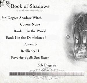 Covens shadow degree-book of Shadows.jpg