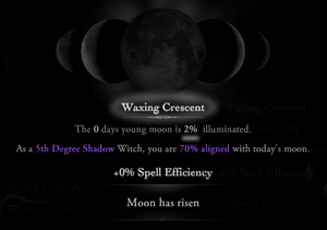 Covens-example-1-moon-color.png
