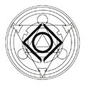 Seal of Balance.png