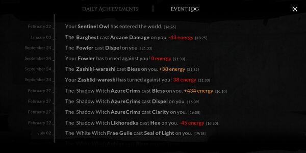 Covens event log.jpg