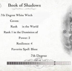 Covens white degree-book of Shadows.jpg