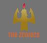 Final Icon Zodiacs.png