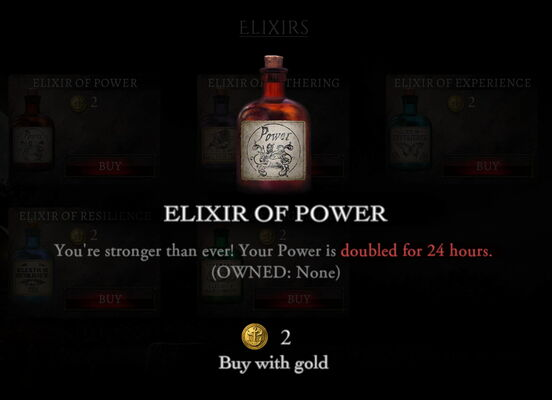 Elixir-Power-1.jpg