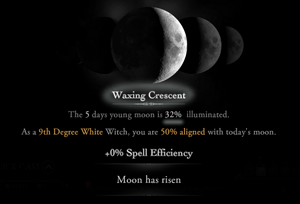 Covens-example-2-moon-color.png