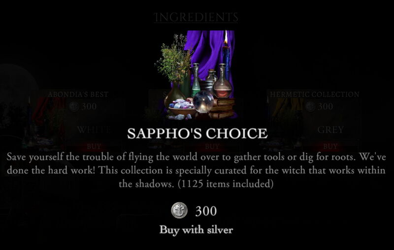 Covens shop ingredients-shadow-crop.jpg