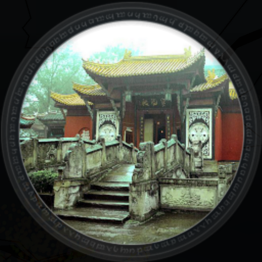 Garden-Mingshan.png