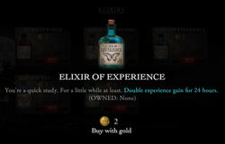 Elixir-Experience.jpg