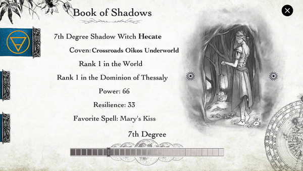 Covens-BookofShadows-1.png