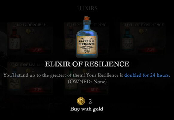 Elixir-Resilience.jpg