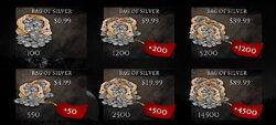 Covens store currency silver.jpg