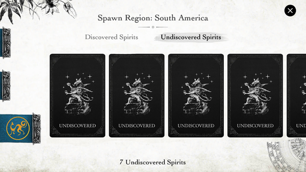 Covens-spirit-map-undiscover.png