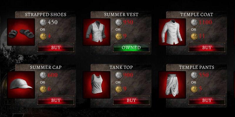 Male Clothing6.jpg