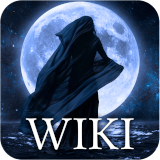 Covens Wiki