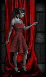 Female Strawberry Moon.jpg