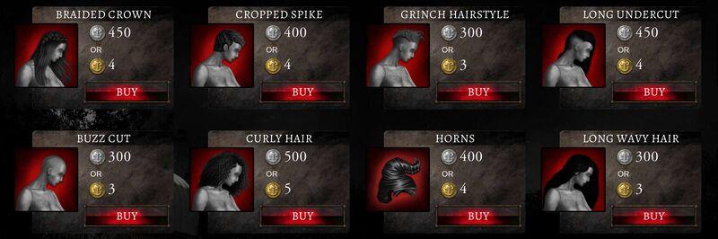 Female Hairstyles 1.jpg