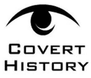 CovertHistoryLogoG .jpg