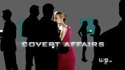 Covert Affairs TC.jpg