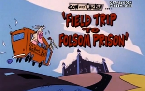 Field Trip to Folsom Prison Title Card.png