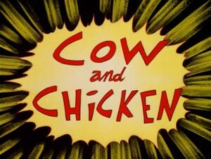 Cow and Chicken Title.jpg