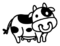 Adult Cow.png