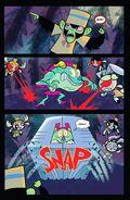 Powerpuff Girls Super Smash-Up 005-006
