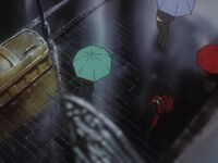 Cowboy Bebop Screenshot 0053