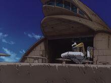 Hangar Exterior.jpg