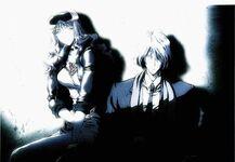 Bcee9c82b37319b2dcdebd5eca826b59--otaku-anime-anime-art