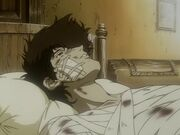 Cowboy Bebop Session 05 -Fallen Angels' Ballad.mkv 20130313 004133.629