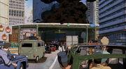 Tanker explosion in Alba City.jpg