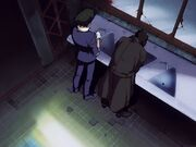 Cowboy Bebop.HD Remaster.TV.1998.EP01.DVDRip.x264.AC3.2Audio XIX.mkv 000726976