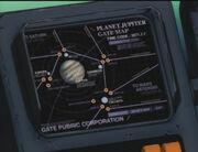 Map of Jupiter Astral Gates.jpg