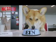 Cowboy Bebop - Behind the Scenes - Netflix