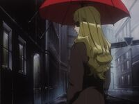 Cowboy Bebop Screenshot 0056
