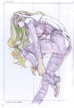 E9d9967a1db8b959409e65f740d911e6--character-design-references-character-reference