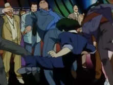 Spike beats up some guys.png