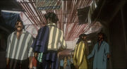 Spike and Rashid on the street.jpg