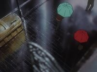 Cowboy Bebop Screenshot 0054