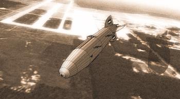 Barbarossa in flight.png