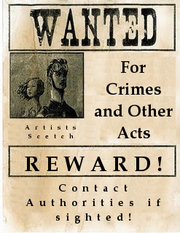 Wanted-Poster.png