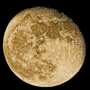 Moon colorized with more details.jpg