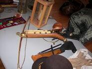 2012 11 18 Cowford Steampunk Society Photo Shoot 012