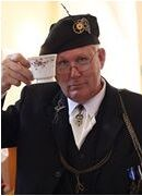 2013 09 15 005B CSS Scottish Tea Party