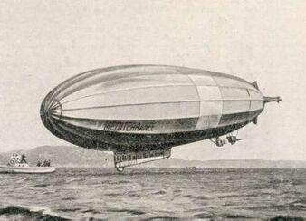 Zeppelin jpg.jpg