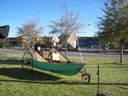 2012 11 18 Cowford Steampunk Society Photo Shoot 008