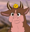 Milly Icon.png