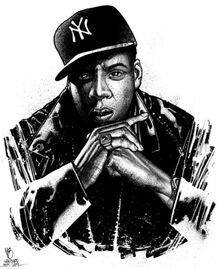 Jay-z-art.jpg