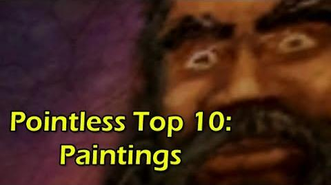 Pointless_Top_10_Paintings_in_World_of_Warcraft